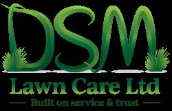 DSM Lawn Care